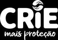 Logo CRIE